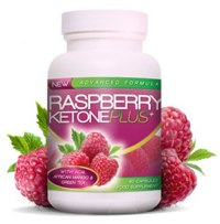 Raspberry Ketone Plus 2013